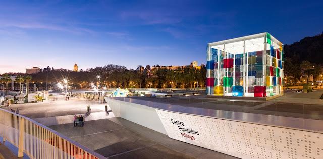 Turismo en Málaga, Costa del Sol
