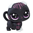 Littlest Pet Shop Series 1 Special Collection Pounce Kittery (#1-18) Pet