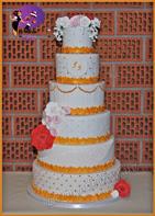 http://monde-de-kita.blogspot.fr/2016/09/un-mariage-dore-lorsque-nous-nous.html