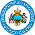 Skuad Timnas Sepakbola San Marino 2018/2019