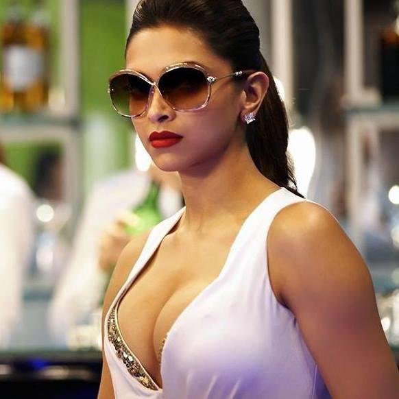Bollywood Xxx Nude Photos