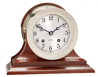 https://bellclocks.com/products/chelsea-ships-bell-clock-4-5-nickel-on-mahogany-base