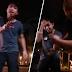 (Video) 'Gua tak goyang, lu ibarat anjing!' - Abang Long Setapak kena belasah, netizen tepuk tangan