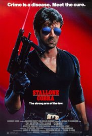 Watch Cobra Online Free 1986 Putlocker