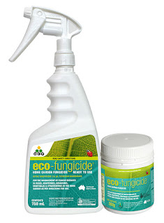 eco-fungicide-group-LR.jpg