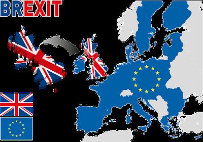 Brexit. Una reflexión en clave política
