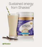 Promosi ESP shaklee; Serbuk protein sales; jimat beli protein ESP; Shaklee labuan; Shaklee Johor; Shaklee kota kinabalu; SHaklee kudat