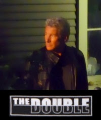 The Double de Film