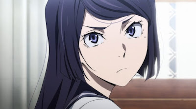 Bungou Stray Dogs 2 Episode 5 Subtitle Indonesia