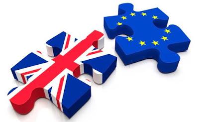 brexit economic impact
