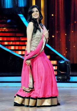 Gorgeous Looking Sridevi the Beauty Queen