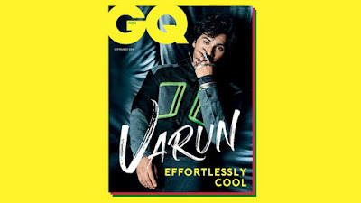 #instamag-varun-dhawan-shares-his-golden-rules-of-style