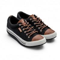 www.top-shop.ru/product/1061591-walkmaxx-comfort-2-0/?cex=1534225&aid=24984