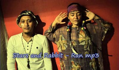 Download Lagu Stars and Rabbit - Run mp3 -Download Lagu Stars and Rabbit-Download Lagu Stars and Rabbit Run  mp3-Download Lagu Stars and Rabbit mp3-Download Lagu Stars and Rabbit Full album-Download Lagu Stars and Rabbit Run  mp3 (4,50 MB)