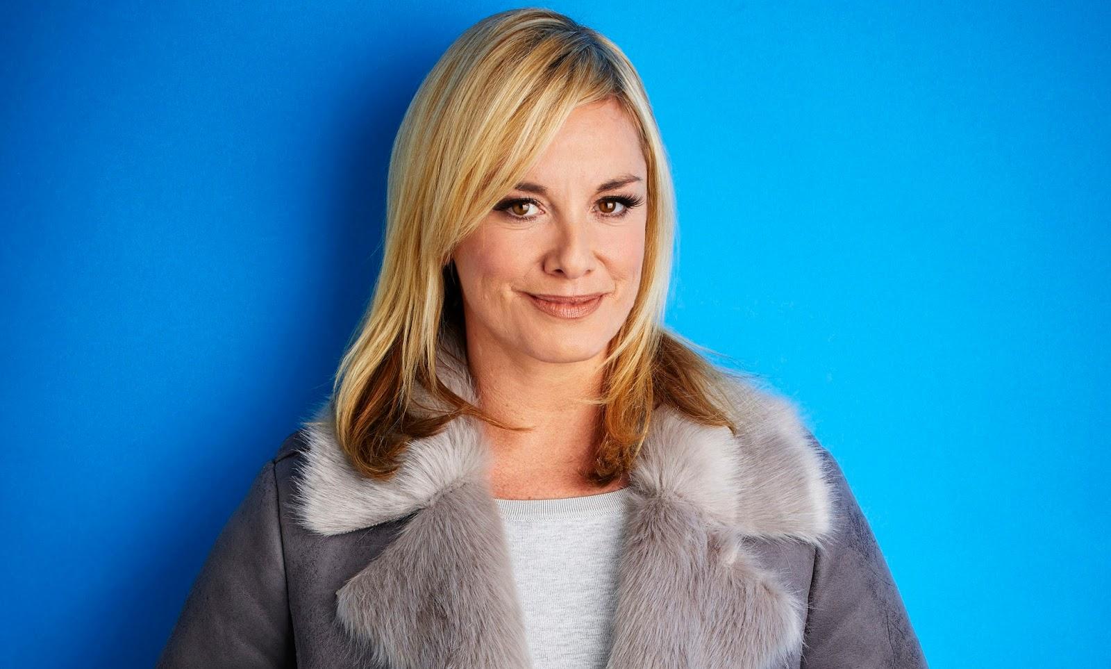 26ce1fd15cfa Get The Look: Melanie Owen | EastEnders News and Gossip by Walford East