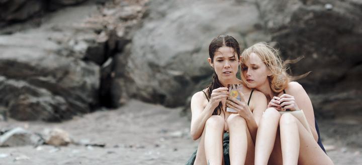 Film dreams acantilado 2016 - Acantilado filmaffinity ...