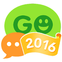 go-sms-pro-apk-download