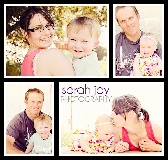Sara Jay 9