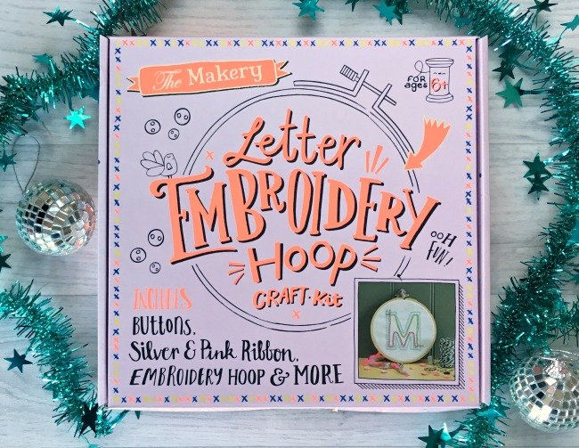 Christmas-gift-guide-2018-the-makery-letter-embroidery-sewing-kit-box