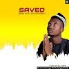 Music: SAVED - Wisdom G