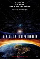descargar Dia de la Independencia 2, Dia de la Independencia 2 gratis