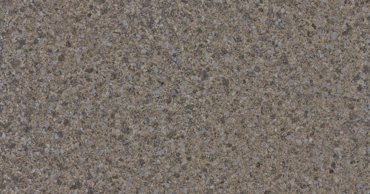High Resolution Seamless Textures Concrete Ground Floor