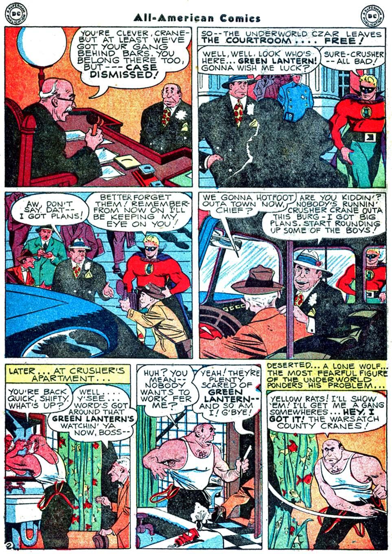 Read online All-American Comics (1939) comic -  Issue #78 - 4