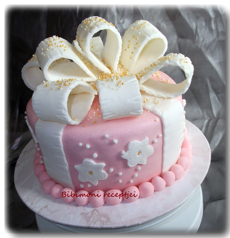 masnis torta képek Masnis Torta | Bibimoni Receptjei masnis torta képek