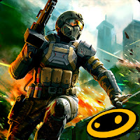 RIVAL FIRE v1.4.0 Free Download