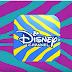 Disney Channel Itália ganha aplicativo oficial para IOS e Android!