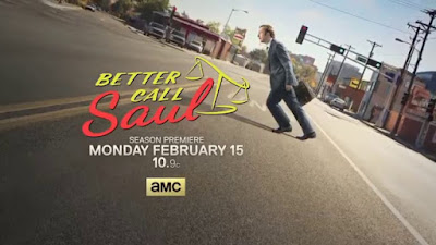 Watch Better Call Saul Season 2 Complete 720p Free Download