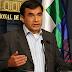 "Ministro Quintana llama a periodistas ""Bufones a sueldo"""