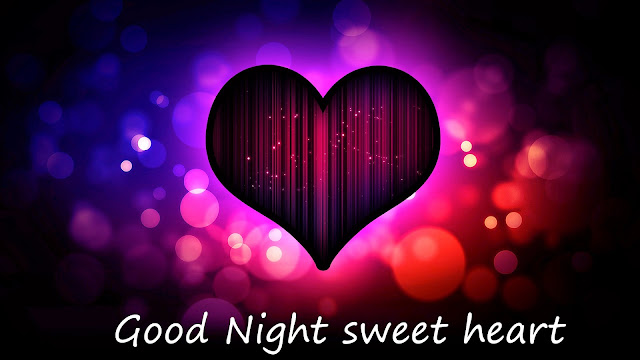good-night-photos-download-freedownload