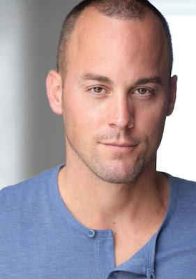 Mike Shimler
