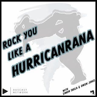 Rock You Like A Hurricanrana