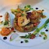 Wow! Ini 7 Peluang Bisnis Kuliner Paling Hits!