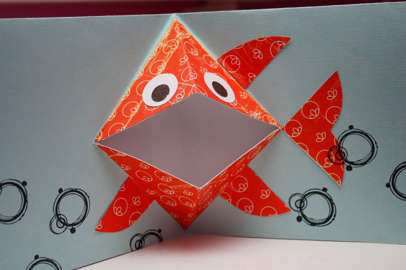 l 39 univers cr atif de ladybird poisson d 39 avril. Black Bedroom Furniture Sets. Home Design Ideas