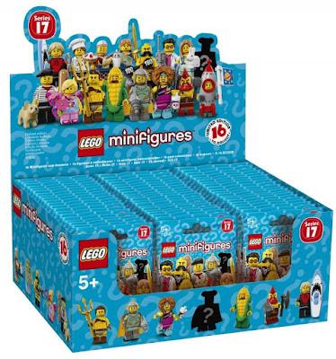 http://www.sbiramefigurky.cz/2017/04/lego-minifigurky-serie-17-se-blizi.html
