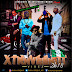 Mixtape!: Dj Klassique – Xtravegant Vibez 2K18