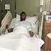 Mikel Obi Undergoes Successful Surgery