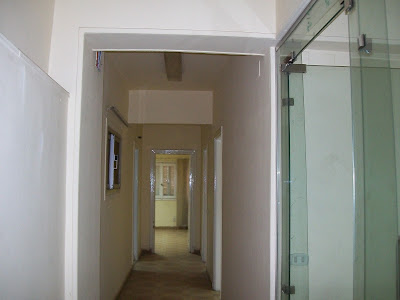 شقة للبيع 250 م بالطيران Apartment for sale 250 m fly