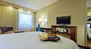 فندق هامبتون