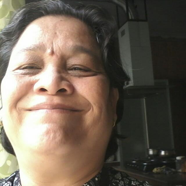 Maya Karla