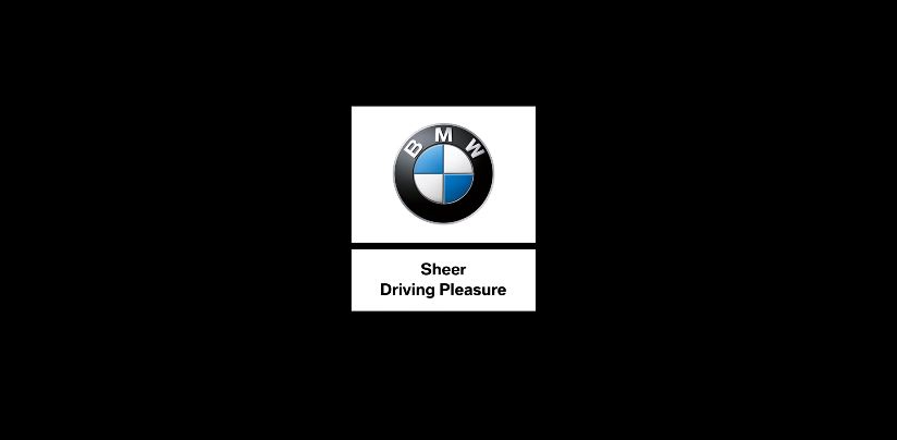 Canzone BMW Serie 5 con ragazzo che dipinge Pubblicità | Musica spot Ottobre 2016