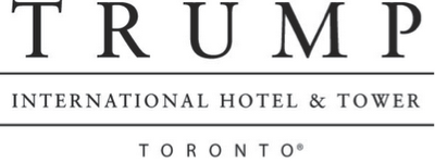 Trump International Hotel & Tower Toronto