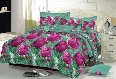 Sprei Kintakun Luxury Florist
