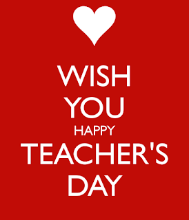 teachers-day-2017-punjabi-quotes-wishes-poems-messages