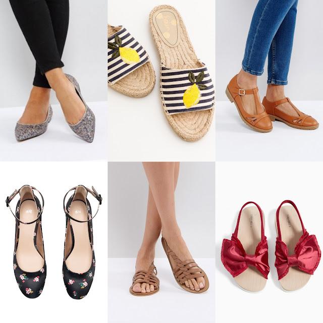 bon-plan-soldes-chaussures-pas-cheres