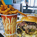 Food Journal: Howie T's Burger Bar