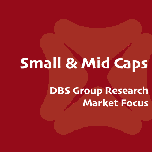 SMC Monthly - DBS Research 2016-08-12: Review of Jul-16 Picks